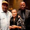 0058 Alonzo King, Cheryl Ward, Charles Ward