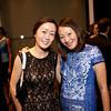 0181 Julie Xiu, Helina Au