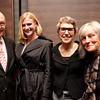 0043 Bob Denhardt, Cari Denhardt, Susan Shain, Roberta Achtenberg