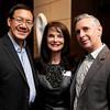 0026 Timothy Wu, Janette Gitler, Eric Murphy