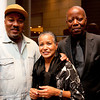 0054 Alonzo King, Cheryl Ward, Charles Ward
