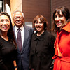 0048 Moy Eng, Kent Lim, Betty Louie, Donna Ames Heldfond