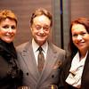 0037 Kiki Miller, Tom Miller, Sally Rangel