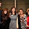 0076 Robb Beresford, Sandrine Cassini, Lucia Choi-Dalton, Yasmin Lambie-Simpson, Jeremy Stone