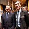 0035 David Lamarre, Jean-Marc Torre