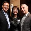 0027 Timothy Wu, Janette Gitler, Eric Murphy