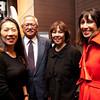 0047 Moy Eng, Kent Lim, Betty Louie, Donna Ames Heldfond