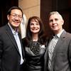 0029 Timothy Wu, Janette Gitler, Eric Murphy
