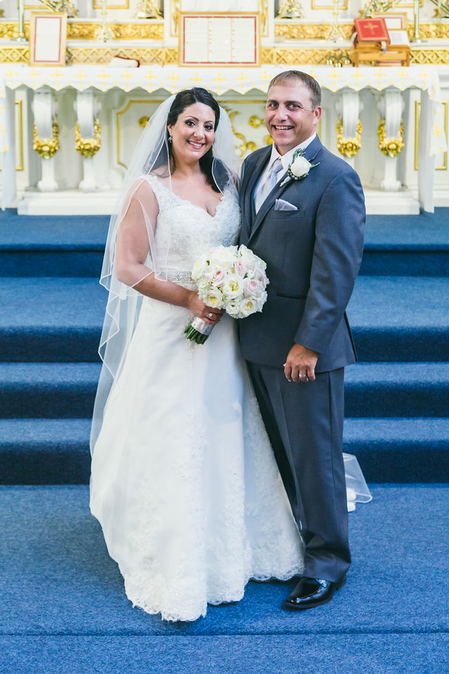 Rochester, Canandaigua, NY Wedding, Photographers, St. Josephs Church, Bristol Harbour Resort