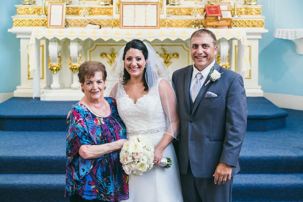 Rochester, Canandaigua, NY Wedding, Photographers, St. Josephs Church, Bristol Harbour Resort