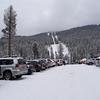 Sierra-at-Tahoe