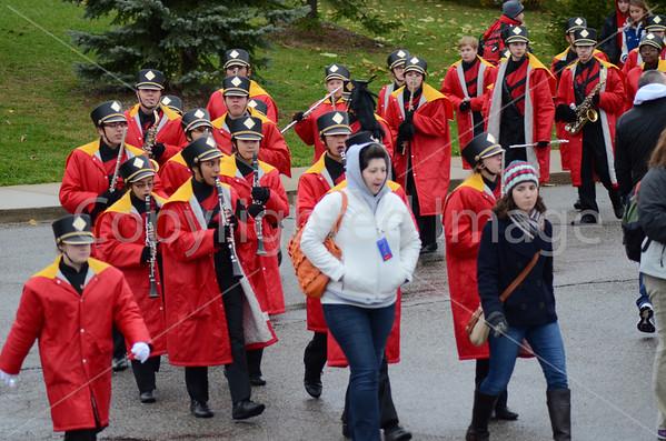 Lakeland Competition 2013