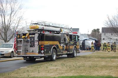 Landisville 3-27-13 CT  (19)