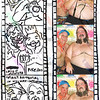 """<a href= """"http://quickdrawphotobooth.smugmug.com/Other/larry/29992035_TXNPtw#!i=2578815966&k=8FG8WQF&lb=1&s=A"""" target=""""_blank""""> CLICK HERE TO BUY PRINTS</a><p> Then click on shopping cart at top of page."""
