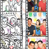 """<a href= """"http://quickdrawphotobooth.smugmug.com/Other/larry/29992035_TXNPtw#!i=2578807739&k=FdvzMjb&lb=1&s=A"""" target=""""_blank""""> CLICK HERE TO BUY PRINTS</a><p> Then click on shopping cart at top of page."""