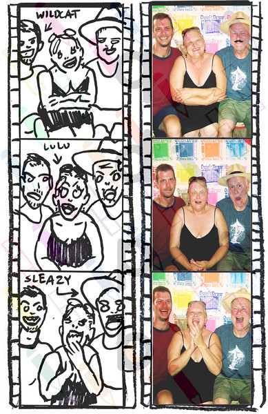 """<a href= """"http://quickdrawphotobooth.smugmug.com/Other/larry/29992035_TXNPtw#!i=2578818279&k=LhPd3GM&lb=1&s=A"""" target=""""_blank""""> CLICK HERE TO BUY PRINTS</a><p> Then click on shopping cart at top of page."""