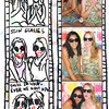 """<a href= """"http://quickdrawphotobooth.smugmug.com/Other/larry/29992035_TXNPtw#!i=2578800989&k=RVJ9zx8&lb=1&s=A"""" target=""""_blank""""> CLICK HERE TO BUY PRINTS</a><p> Then click on shopping cart at top of page."""