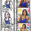 """<a href= """"http://quickdrawphotobooth.smugmug.com/Other/larry/29992035_TXNPtw#!i=2578809688&k=S75tPXq&lb=1&s=A"""" target=""""_blank""""> CLICK HERE TO BUY PRINTS</a><p> Then click on shopping cart at top of page."""
