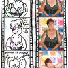 """<a href= """"http://quickdrawphotobooth.smugmug.com/Other/larry/29992035_TXNPtw#!i=2578814866&k=SKmZPZD&lb=1&s=A"""" target=""""_blank""""> CLICK HERE TO BUY PRINTS</a><p> Then click on shopping cart at top of page."""