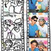"""<a href= """"http://quickdrawphotobooth.smugmug.com/Other/larry/29992035_TXNPtw#!i=2578801577&k=Wh46prj&lb=1&s=A"""" target=""""_blank""""> CLICK HERE TO BUY PRINTS</a><p> Then click on shopping cart at top of page."""