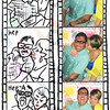 """<a href= """"http://quickdrawphotobooth.smugmug.com/Other/larry/29992035_TXNPtw#!i=2578812794&k=ctxPZt6&lb=1&s=A"""" target=""""_blank""""> CLICK HERE TO BUY PRINTS</a><p> Then click on shopping cart at top of page."""