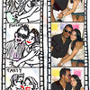 """<a href= """"http://quickdrawphotobooth.smugmug.com/Other/larry/29992035_TXNPtw#!i=2578813860&k=fttbJ4L&lb=1&s=A"""" target=""""_blank""""> CLICK HERE TO BUY PRINTS</a><p> Then click on shopping cart at top of page."""