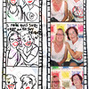 """<a href= """"http://quickdrawphotobooth.smugmug.com/Other/larry/29992035_TXNPtw#!i=2578801558&k=n5R8pKW&lb=1&s=A"""" target=""""_blank""""> CLICK HERE TO BUY PRINTS</a><p> Then click on shopping cart at top of page."""