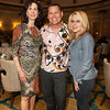 IMG_9162.jpg Carolyn Chandler, Mark Calvano, Dolly Lenz