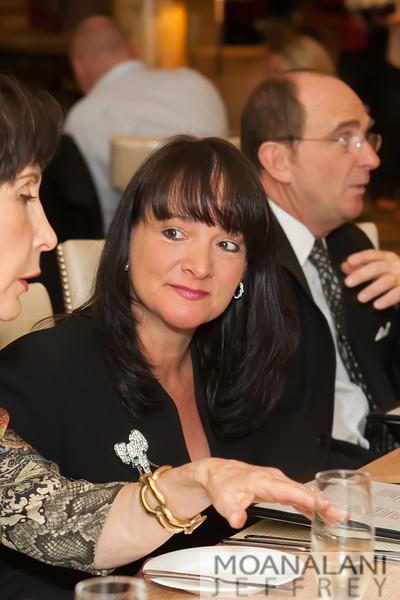 IMG_9096.jpg Carolyn Chandler, Barbara Klein, Thomas Klein