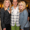 IMG_9173.jpg Carolyn Chandler, Jorge Maumer, Dolly Lenz
