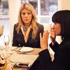 IMG_9200.jpg Damion Matthews, Kristin Therre,  Barbara Klein