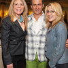 IMG_9170.jpg Carolyn Chandler, Jorge Maumer, Dolly Lenz