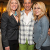 IMG_9169.jpg Carolyn Chandler, Jorge Maumer, Dolly Lenz
