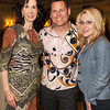 IMG_9166.jpg Carolyn Chandler, Mark Calvano, Dolly Lenz