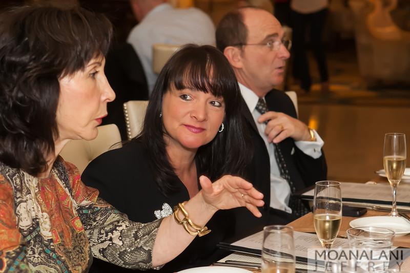 IMG_9097.jpg Carolyn Chandler, Barbara Klein, Thomas Klein