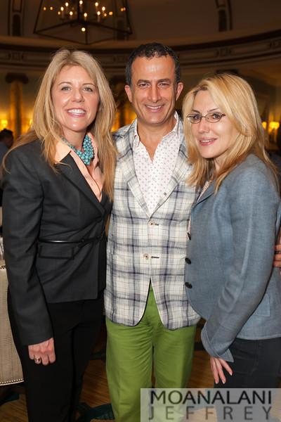 IMG_9175.jpg Carolyn Chandler, Jorge Maumer, Dolly Lenz