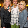 IMG_9175.jpg Carolyn Chandler, Jorge Maumer, Dolly Lenz