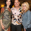 IMG_9164.jpg Carolyn Chandler, Mark Calvano, Dolly Lenz