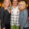 IMG_9174.jpg Carolyn Chandler, Jorge Maumer, Dolly Lenz