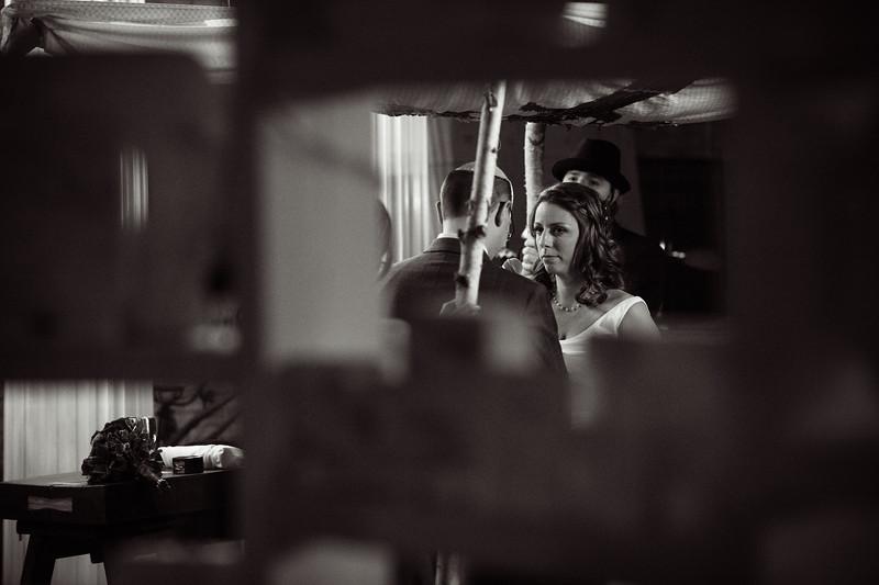 0456-Lauren Peelen Ilya Dolin w0032