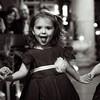 0392-Lauren Peelen Ilya Dolin w0032