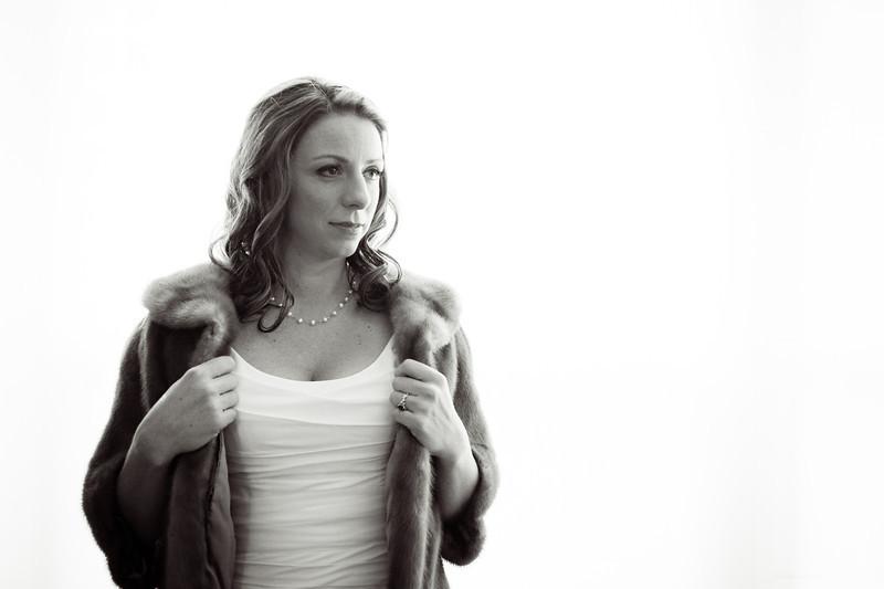 0156-Lauren Peelen Ilya Dolin w0032