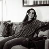 0028-Lauren Peelen Ilya Dolin w0032