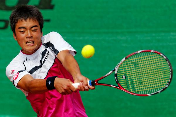 113. Yusuke Takahashi - Leeuwenbergh 2013_13