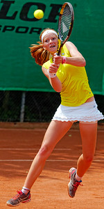 108. Claire Verwerda - Leeuwenbergh 2013_08