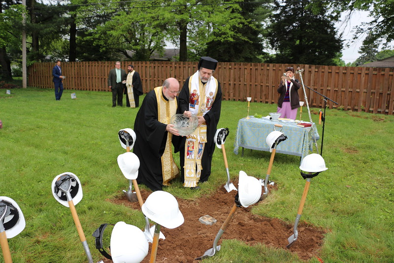 Lexington Ground Breaking (165).jpg