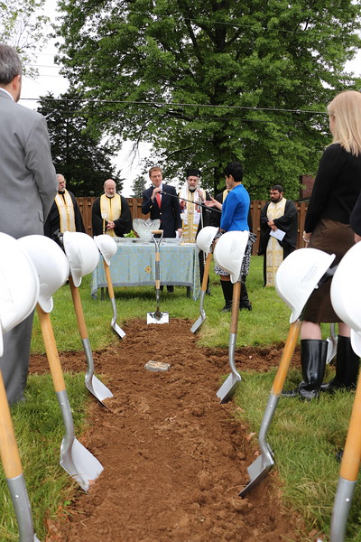 Lexington Ground Breaking (111).jpg