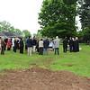 Lexington Ground Breaking (68).jpg