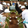 Lexington Ground Breaking (160).jpg