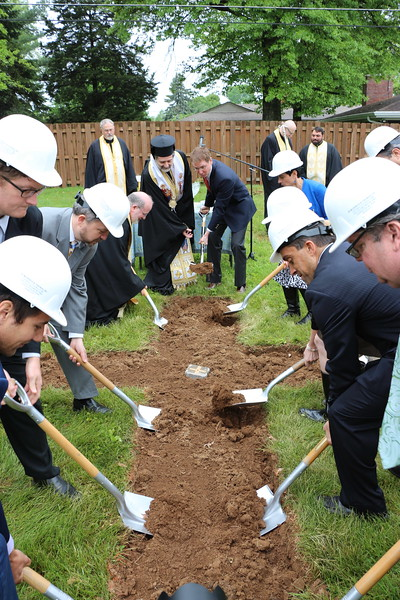 Lexington Ground Breaking (151).jpg